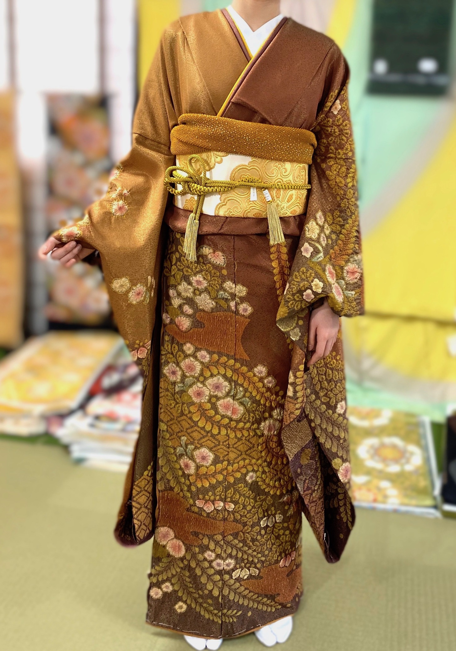 frisode yamaguchi