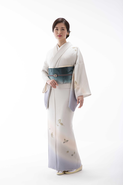 sekibanzome ichinokura kyoto obi kimono yamaguchi ikoma nara