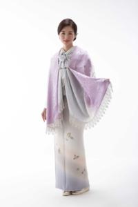 youhen rouketsu ichinokura kyoto obi kimono yamaguchi ikoma nara