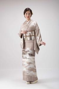 kyoyuzen ichinokura kyoto obi kimono yamaguchi ikoma nara