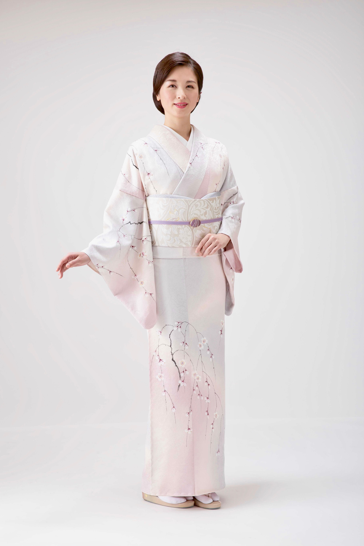 takesumizome ichinokura kyoto obi kimono yamaguchi ikoma nara