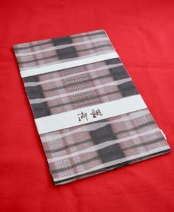 nagoya obi july 2020 nara ikoma obi kimono yamaguchi