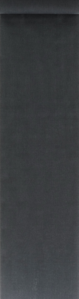 katakai cotton ojiya niigata konni ikoma Nara Obi Kimono Yamaguchi