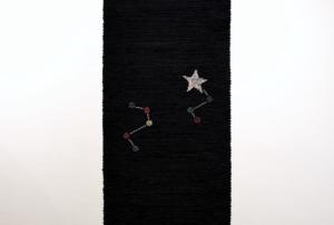 shooting star When You Wish Upon a Star nagoya Ikoma Nara Obi Kimono Yamaguchi