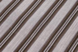 yukata Stripes ai Indigo gray grey cotton linen kondaya genbei kyoto Ikoma Nara Obi Kimono Yamaguchi