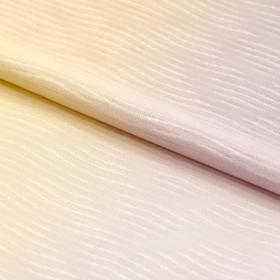 haori horiichi kyoto gradation side wave geometric pattern silk gauze coat ikoma Nara Obi Kimono Yamaguchi